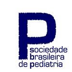 logo-release