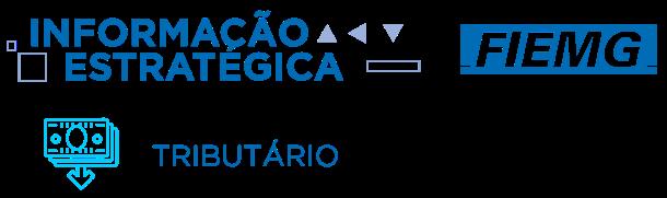 Cabecalho_Tributario-610