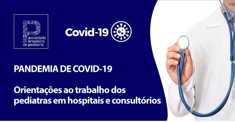 atividade-pediatra-covid_r1_c1